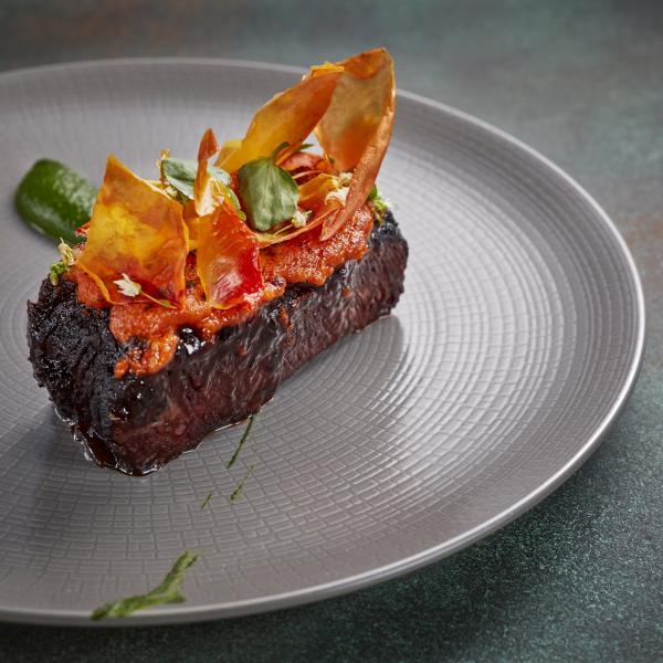 mrestaurant-short-rib